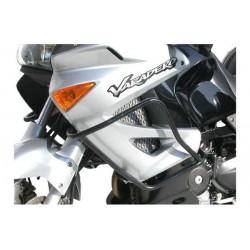 Protecciones laterales de motor Honda XL 1000 V (04 - 05) / (03ABS)
