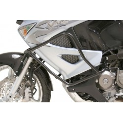 Protecciones laterales de motor Honda XL 1000 V (06-11)