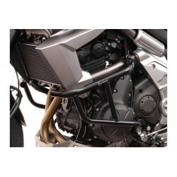 Protecciones laterales de motor Kawasaki Versys 650 (07-14)