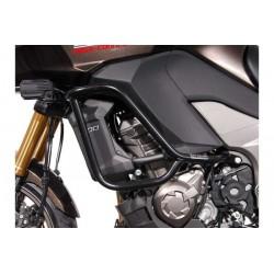 Protecciones laterales de motor Kawasaki Versys 1000 (12-14)