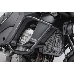 Protecciones laterales de motor Kawasaki Versys 1000 (15-18)