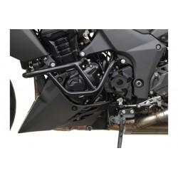 Protecciones laterales de motor Kawasaki Z 1000