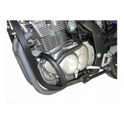 Protecciones laterales de motor Suzuki GS 500 E