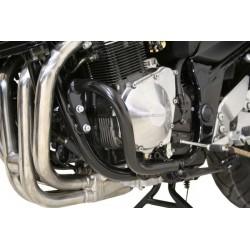 Protecciones laterales de motor Suzuki GSF 600 / S