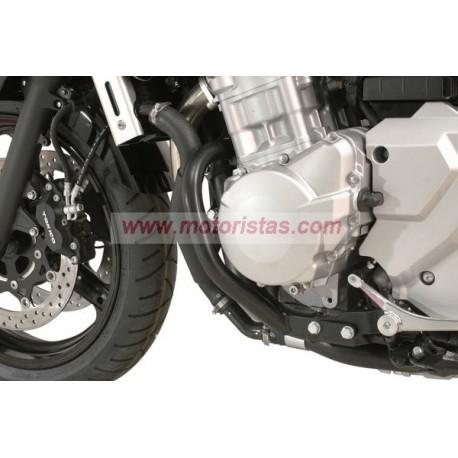 Protecciones laterales de motor Suzuki GSF 650 Bandit / S