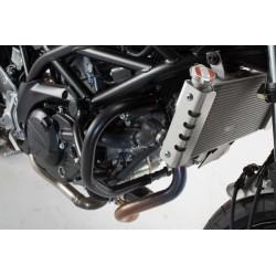 Protecciones laterales de motor Suzuki SV650 ABS