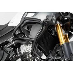 Protecciones laterales de motor Suzuki V-Strom 1000 (14-18)