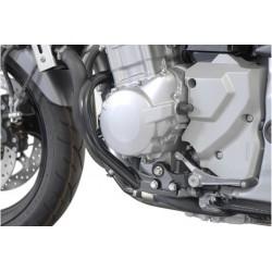 Protecciones laterales de motor Suzuki GSF 1250/S Bandit