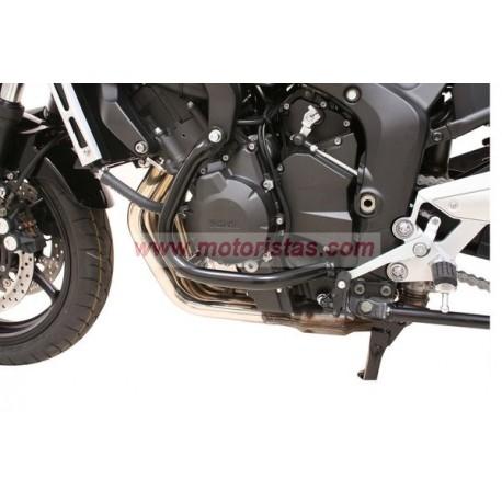Protecciones laterales de motor Yamaha FZ 6 / Fazer