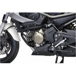 Protecciones laterales de motor Yamaha XJ 6