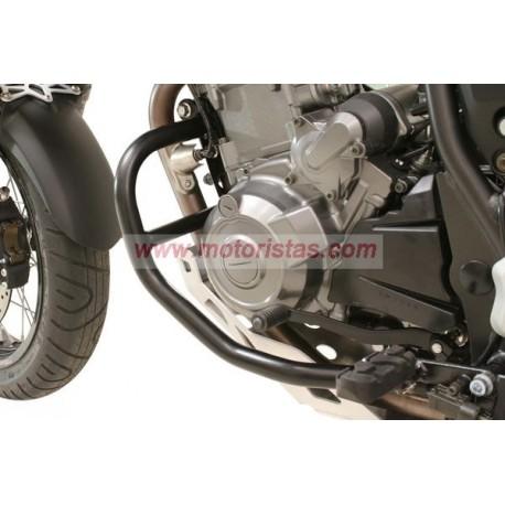 Protecciones laterales de motor Yamaha XT 660 R / X