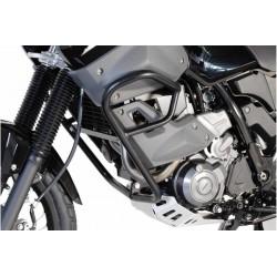 Protecciones laterales de motor Yamaha XT 660 Z Tenere