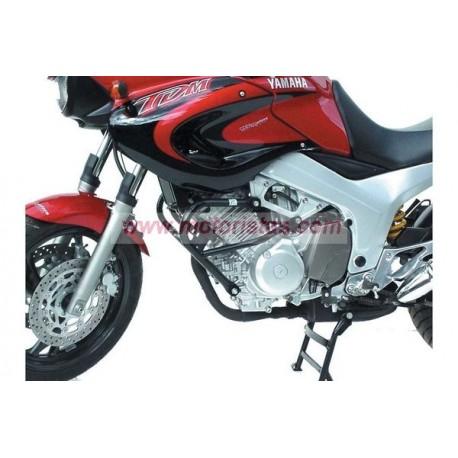 Protecciones laterales de motor Yamaha TDM 850