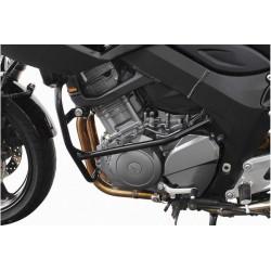 Protecciones laterales de motor Yamaha TDM 900