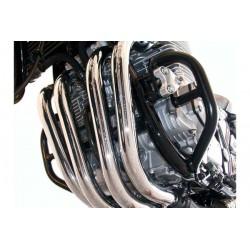 Protecciones laterales de motor YYamaha XJ 900