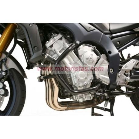 Protecciones laterales de motor Yamaha FZ1 / FZ1 Fazer