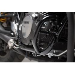 Protecciones laterales de motor Yamaha XJR1200