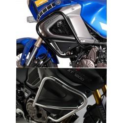 Protecciones laterales de motor Yamaha XT1200Z Super Ténéré