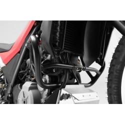 Protecciones laterales de motor Husqvarna TR 650 Terra / Strada