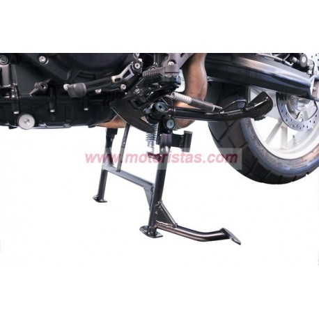 Caballete central BMW F 650 / 700 GS Twin (07-18)