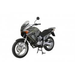 Caballete central HONDA XL 125 V Varadero (01-03)