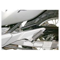 Asidero de caballete HONDA XL 650 V Transalp