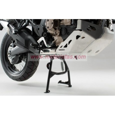 Caballete central HONDA CRF1000L Africa Twin (15-17)