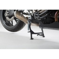 Caballete central Yamaha MT-07 (13-), Tracer (16-) y Moto Cage (15-)