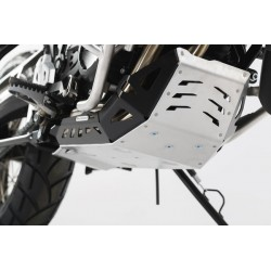 Cubrecarter BMW F 650 GS Twin / 700 / 800 / ADV / (07-18)