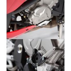 Protector de tapa de la carcasa del motor BMW S 1000 R / RR / XR