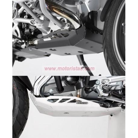 Cubrecarter BMW R 1200 GS LC / ADV (13-18)