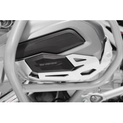 Protector de cilindro BMW R 1200 GS LC / ADV (13-18)
