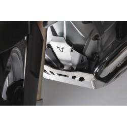 Extensión delantera de Cubrecarter BMW R 1200 R / RS