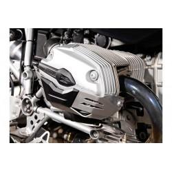 Protector de cilindro. En pareja BMW R 1200 ST (05-09)