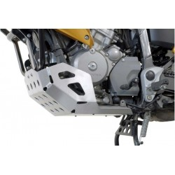 Cubrecarter HONDA XL 700 V Transalp