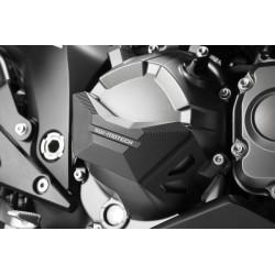 Protector para el cárter del motor KAWASAKI Z 800 (12-18)
