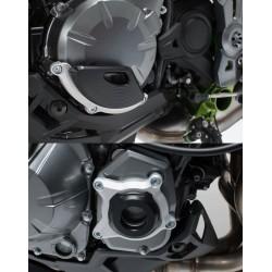 Protector de tapa de la carcasa del motor KAWASAKI Z 900 / RS (16-18)