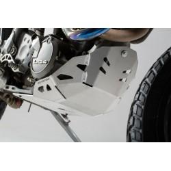 Cubrecarter KTM 620 Adventure LC4 (96-99)
