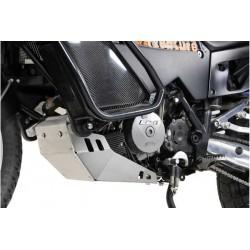 Cubrecarter KTM 950 / 990 Adventure LC8