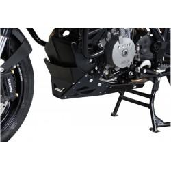 Cubrecarter KTM 990 SMT / 990 SMR / 950 SMR