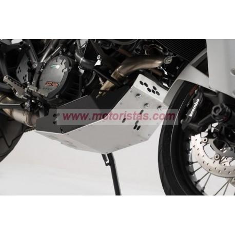 Cubrecarter KTM 1290 Super Adventure (14-16)