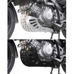 Cubrecarter SUZUKI DL 1000 V-Strom (01-07)