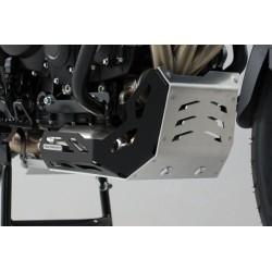 Cubrecarter TRIUMPH Tiger 800 / XC (10-14)