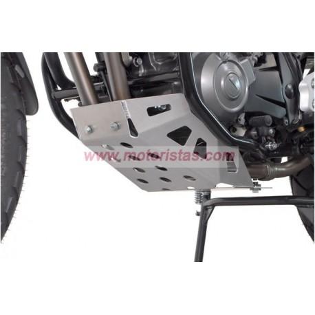 Cubrecarter YAMAHA XT 660 R / X