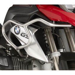 Defensas carenado Givi BMW R 1200 GS LC (13-17)