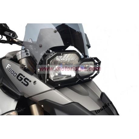 Protector para faro BMW F 800 GS (08 - 16)