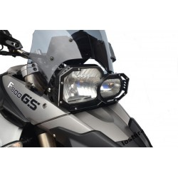 Protector para faro BMW F 800 R (09-14)