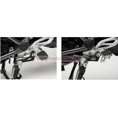 Palanca de cambio BMW R 1200 R / RS (15-18)
