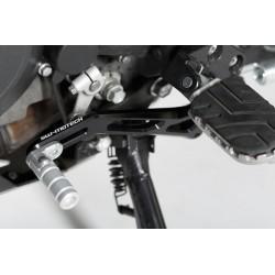 Palanca de cambio SUZUKI V-Strom 1000 / XT (14-18)