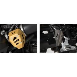 Protector de cilindro de freno BMW R nineT, Scram/ Pure/ GS (14-)
